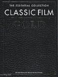 Okładka: , Classic Film Gold