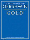Okładka: Gershwin George, Gershwin Gold