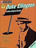Okładka: Ellington Duke, Duke Ellington