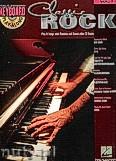 Okładka: , Classic Rock