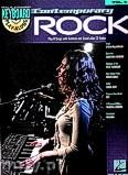 Ok�adka: , Contemporary Rock