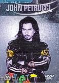 Ok�adka: Petrucci John, Rock Discipline (DVD)