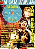 Okładka: Beatles The, Jam With The Beatles