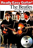 Ok�adka: Beatles The, The Beatles