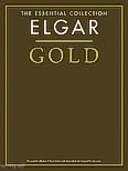 Ok�adka: Elgar Edward, Elgar Gold