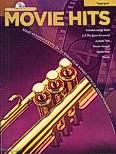 Ok�adka: , Movie Hits