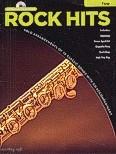 Okładka: , Rock Hits Instrumental Playalong