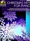 Ok�adka: , Christmas Hits For Piano