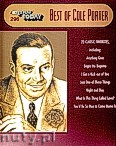 Ok�adka: Porter Cole, Best Of Cole Porter