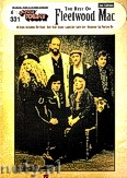 Okładka: Fleetwood Mac, The Best Of Fleetwood Mac