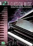 Okładka: , Classical Music