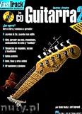 Okładka: Neely Blake, Schroedl Jeff, Guitarra, vol. 2