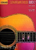 Ok�adka: Koch Greg, Schmid Will, Gitarrenmethode, vol. 2