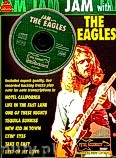 Ok�adka: Eagles The, Jam With The Eagles