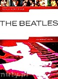Okładka: Beatles The, 23 Great Hits