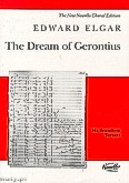 Okładka: Elgar Edward, The Dream Of Gerontius, Op. 38