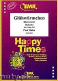Okładka: Linke Paul, Glühwürmchen - Orchestra