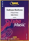 Okładka: Debons Eddy, Sadhana Boudhana - Eb Bass & Piano