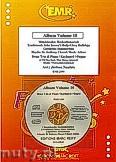 Ok�adka: Naulais J�r�me, Album Volume 10 + CD (5)