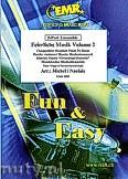Okładka: Michel Jean-François, Naulais Jérôme, Feierliche Musik Volume 2 (5) - 2 Trumpets, 2 Trombones & Solo Voice