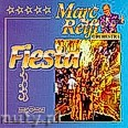 Ok�adka: Marc Reift Orchestra, Fiesta