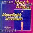 Ok�adka: Marc Reift Orchestra, Moonlight Serenade