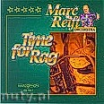 Ok�adka: Marc Reift Orchestra, Time for Rag