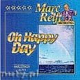 Okładka: Marc Reift Orchestra, Oh Happy Day