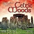 Ok�adka: Philharmonic Wind Orchestra, Celtic Moods