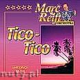 Okładka: Marc Reift Orchestra, Tico Tico