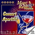 Ok�adka: Reift Marc, Concert Aperitif