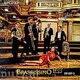 Okładka: Brassissimo Vienna, Die schöne Galathée