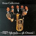 Okładka: Brass Collection, Silenzio... gli Ottoni!