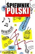 Ok�adka: , �piewnik polski