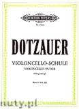 Okładka: Czerepin Aleksander, Exploring the Piano, 12 Duets for Beginner and Teacher - Pianist