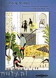 Ok�adka: Vinciguerra Remo, Crossing Borders - a progressive introduction to popular styles Piano Duet, Book 2