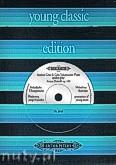 Okładka: Diabelli Antonio, Melodious Exercises, Op. 149