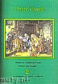 Ok�adka: Wi�niewski Stanis�aw, Wi�niewski Marek, Per�y klasyki na fortepian, z. 2