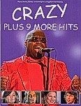 Ok�adka: R�ni, Crazy Plus Nine More Hits