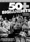 Ok�adka: R�ni, 50+ Big Band Hits