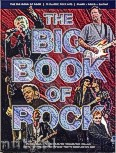 Ok�adka: , The Big Book Of Rock