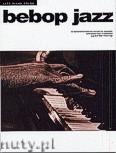 Ok�adka: R�ni, Bebop Jazz