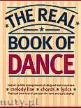 Okładka: Różni, The Real Book Of Dance