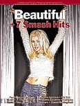Ok�adka: R�ni, Beautiful + 7 Smash Hits