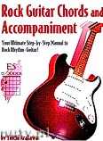 Ok�adka: Arakawa Yoichi, Rock Guitar Chords And Accompaniment