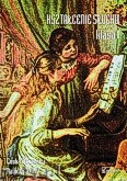 Ok�adka: Kotowska Emilia, Kszta�cenie s�uchu, klasa 1
