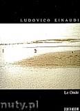 Okładka: Einaudi Ludovico, Le Onde