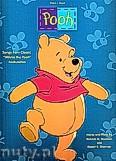 Ok�adka: Sherman Richard M., Sherman Robert B., Songs from Winnie The Pooh
