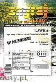 Okładka: Wiśniewski Janusz, Zagraj to sam 2008/10
