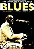 Okładka: Różni, Blues